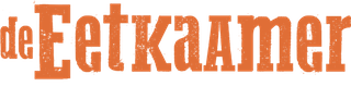 Logo de Eetkamer